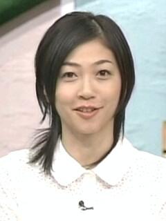 久保田智子の画像 p1_12