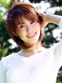 斉藤舞子の画像 p1_15