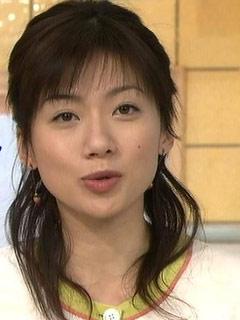 梅津弥英子の画像 p1_10