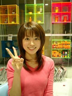 本田朋子の画像 p1_8