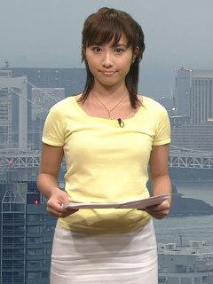 亀井京子の画像 p1_16
