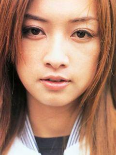 伴都美子の画像 p1_18